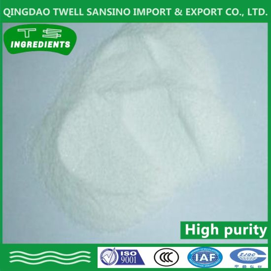 Food Grade Preservatives Sorbic Acid with High Quality pictures & photos