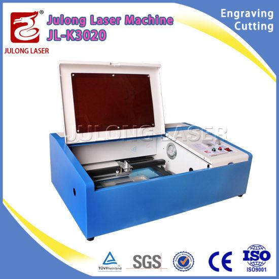 Professional Stamp Making Machine Rubber