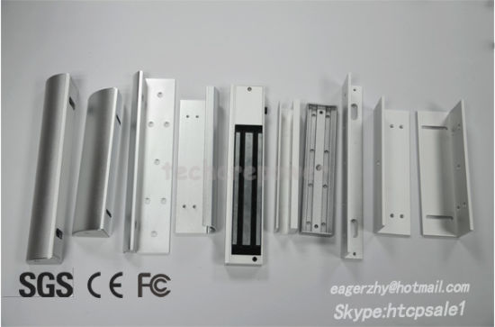 Bracket for Magnetic Lock U Zl I
