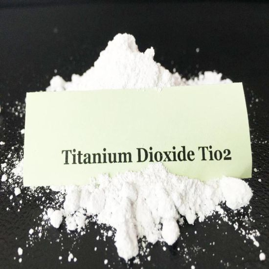 china best price pigment tio2 rutile grade paints industrial use