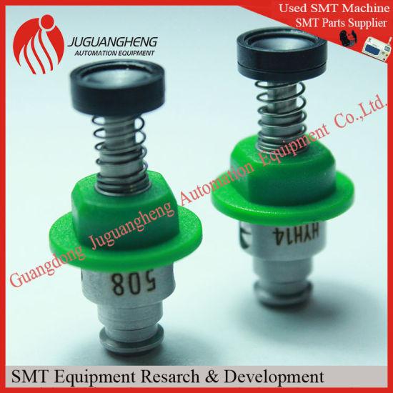 SMT LED Machine Nozzle E36077290A0 Ke2050 Juki 508 Nozzle