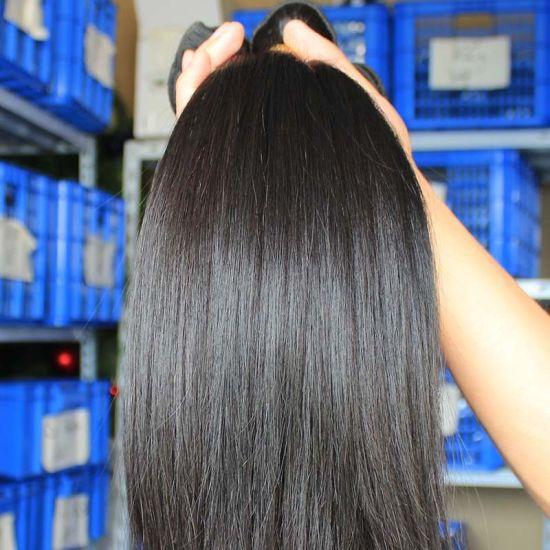 https://image.made-in-china.com/202f0j00KyTtMeDPgGoL/Brazilian-Virgin-Human-Hair-Extension-for-Beauty-Woman.jpg