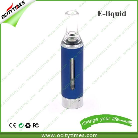 2015 Latest E Cigarette All in One Kit for E Liquid/Wax/Dry Herb pictures & photos