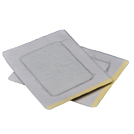 Wholesale Far Infrared Patch Pain Relief Patch