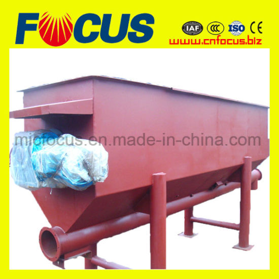 High Efficiency Cement Bag Opening Machine, Pbj100 Cement Bag Breaker pictures & photos