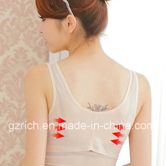 Bra Shaper up/Breast Enhancer Posture Support/Posture Enhancer pictures & photos