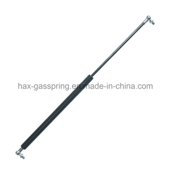 Gas Strut Spring with Good Quality