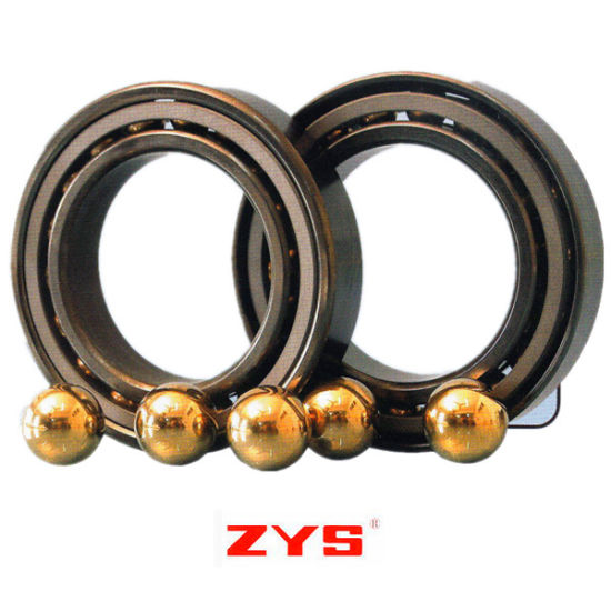 High Precise Bearing Zys High-Speed and High Temperature Bearing pictures & photos