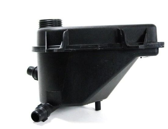 Water Coolant Reservoir Expansion Tank for BMW E53 Z3 X5 4.4I