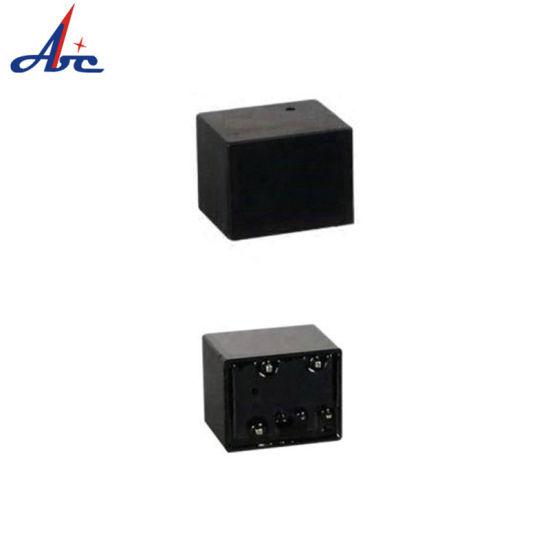 Mini 12V 24V 30A PCB Power Relay
