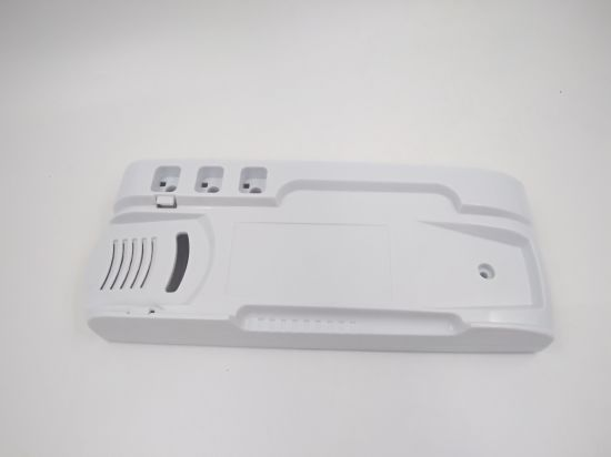 Injection Forming Plastic Shell Fit for Electronic Product Various Digital  Products Electronic Accessory Plastic Mold - China Plastic Products Shell,  Injection Plastic Parts   Made-in-China.com