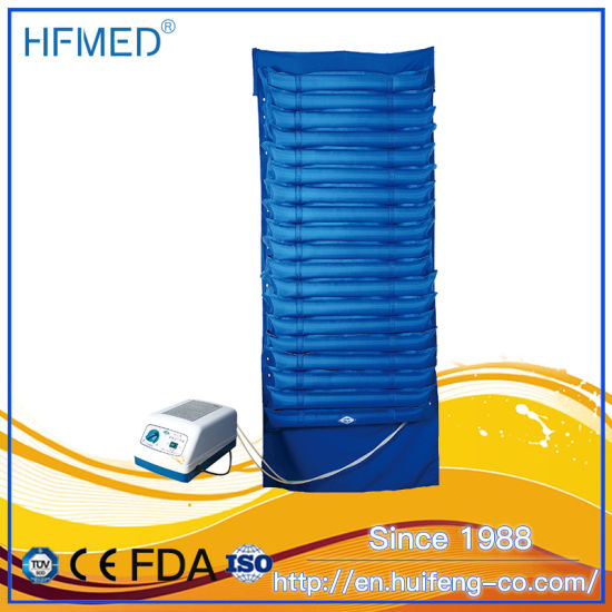 Wholesale Custom Health Care Medical Inflatable Anti-Bedsore Air Mattress (YD-A)