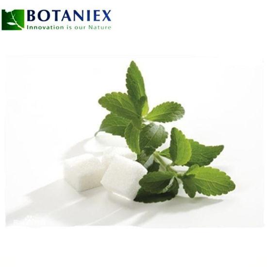 diabetes kager med stevia en polvo