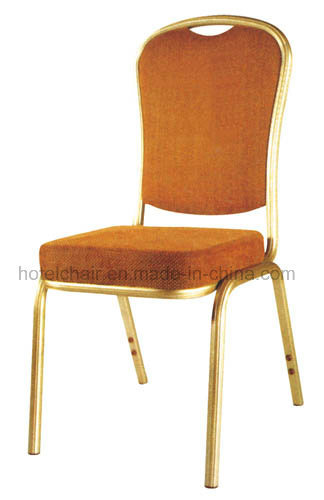 Hot Sales Stackable Hotel Banquet Chair pictures & photos