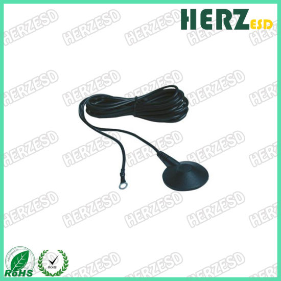 Remarkable China Antistatic Grounding Cord Workbench Grounding Wire Caraccident5 Cool Chair Designs And Ideas Caraccident5Info