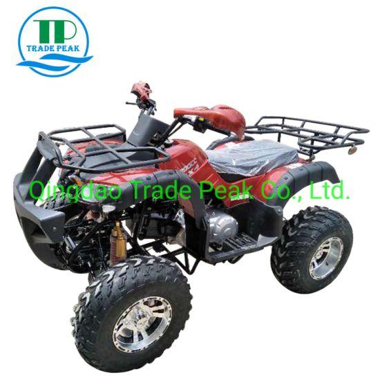 Superior Quality Go Kart 200cc ATV
