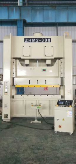 H Frame Hydraulic Press Machine Deep Drawing Press 400ton/500ton/800ton/1000ton Auto Industry400ton/500ton/800ton/1000ton Auto Industry
