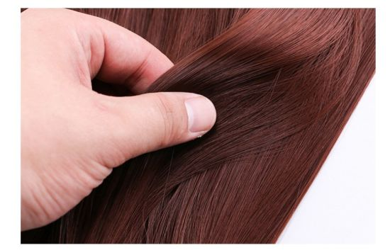 Professional Design 26 30 Inch Over Length 33 Synthetic Hair Weave Silky Straight Hair Extension 3 Bundles Pack Hair Product China Deep Wave And Body Wave Price Made In China Com