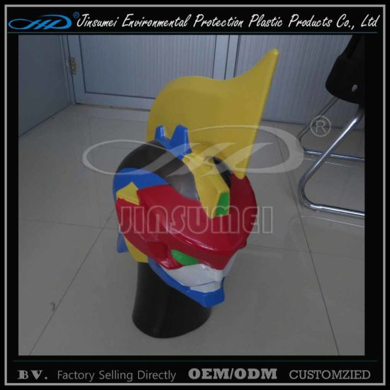 Rotational Molding Plastic Shell with Factory Price pictures & photos
