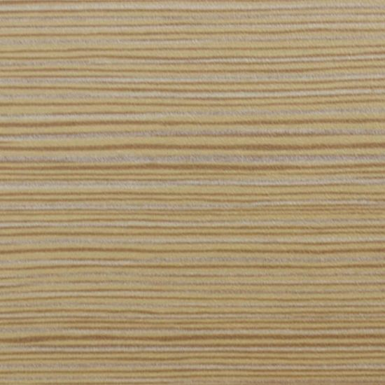 China Brown Shallow Zebra Melamine Paper for MDF Lamination - China