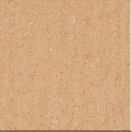 Hot Sale Rainbow Series Double Loading Polish Porcelain Floor Tile pictures & photos