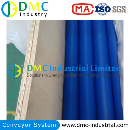 Belt Conveyor/Belt Conveyor Roller/Belt Conveyor Idler pictures & photos