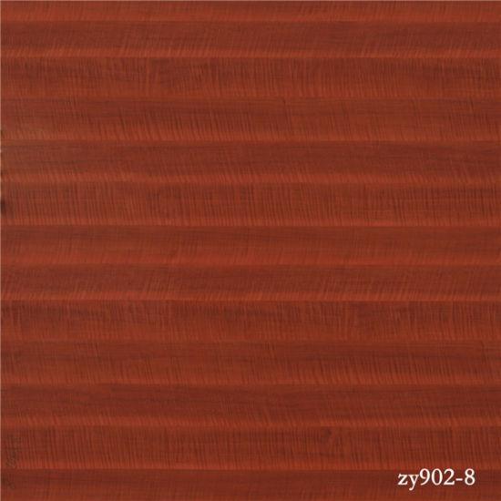 Laminate Wood Grain Decorative Paper For Furniture