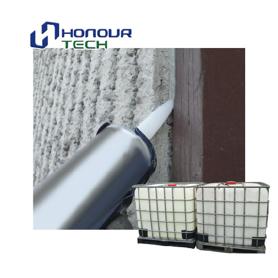 Good Water Resistance Ceramic Tile Adhesive Use Acrylic Emulsion for Pakistan
