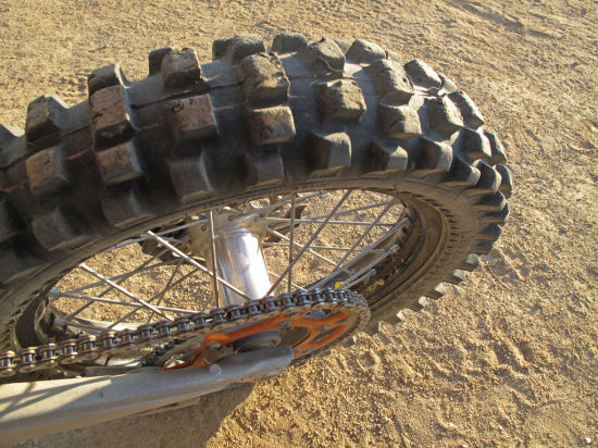 4 10 18 2 75 21 Rear Tire Deep Tooth For Dirt Bike Tyre Off Road Motorcycle Tyre China Motorcycle Tyre Dirt Bike Tyre Made In China Com