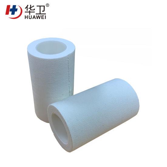 Bandages Bandages Medical Bandages Adhesive Surgical Tape Zinc Oxide Tape
