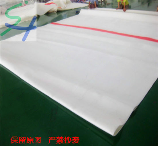 Paper Machine Felt for Produce Test Liner