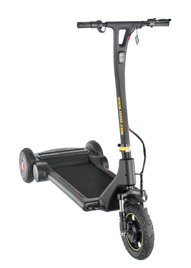 2020year/ New Popular /Self Balancing Electric Scooter, with Painting Colors