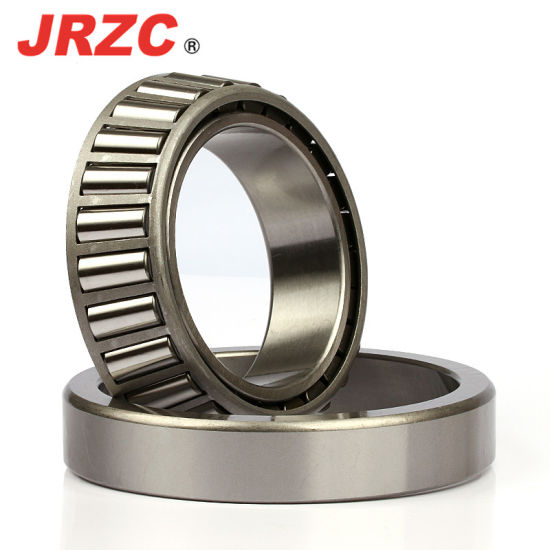 30218 High Precision Engine Bearing Motorcycle Bearing Automobile Parts Tapered Roller Bearing