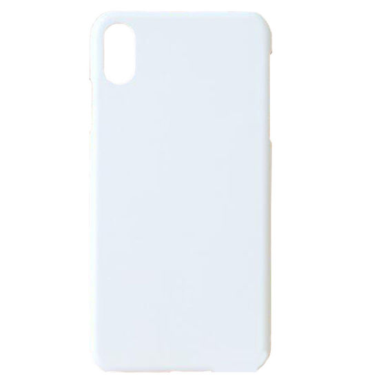 Promotional Solid-Color Silicon Phone Cover pictures & photos