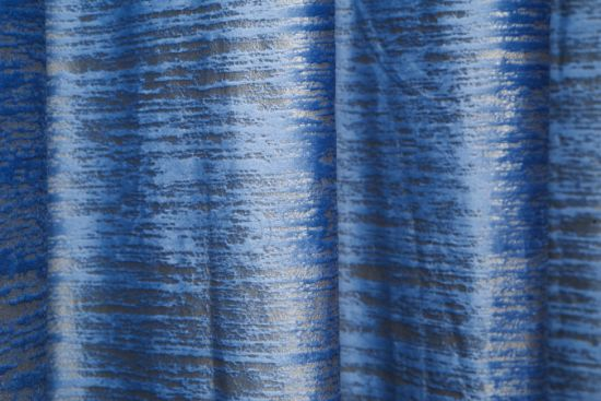 2019 Good Fabric Weight Window Curtain Jacquard Velvet Fabric Jacquard Sofa Jacquard Upholster Fabric Jacquard