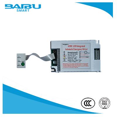 LED Emergency Power Battery Pack/Conversion Kit