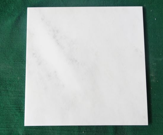 High Sale Bianco Carrara White Marble Prices Natural Stone for Floor/Wall Tile pictures & photos