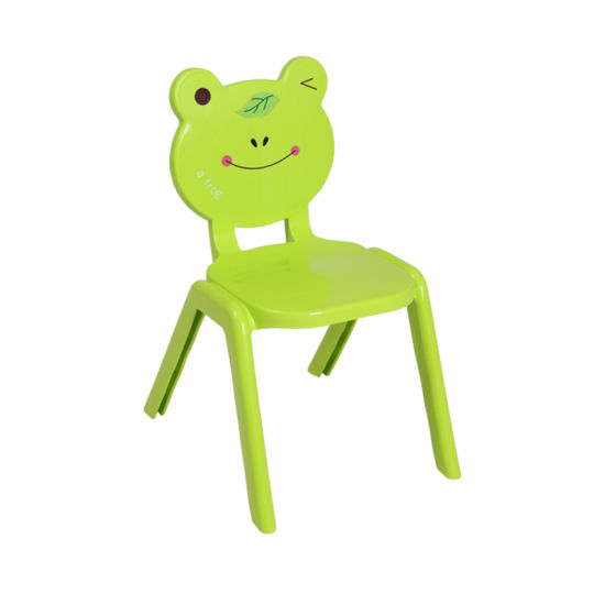 Awe Inspiring China Kids Table And Chairs Clearance China Kids Table And Camellatalisay Diy Chair Ideas Camellatalisaycom