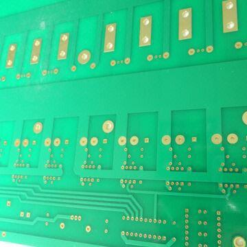 china top selling pcb copy service multilater printed circuit board rh fastlinepcb en made in china com