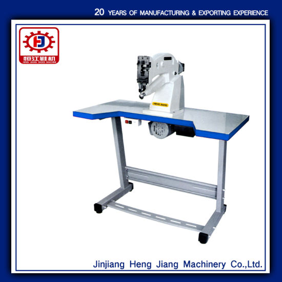 Hj-Z202 Shoe Sole Making Machine Sole Trimming Machine Trimming Machine