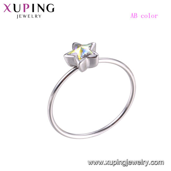 online for price cluster double micro plated x hot fashion product shape paved anel rings weeks silver sale women ring zirconia letter bottom only
