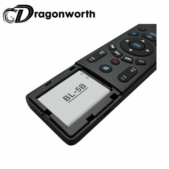 Shenzhen T6 Standard Wireless Keyboard Air Mouse