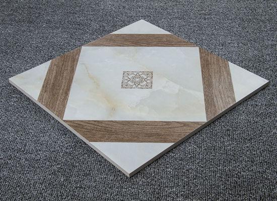 China 300X300 Foshan Factory Anti Slip Outdoor Cheap Floor Ceramic ...
