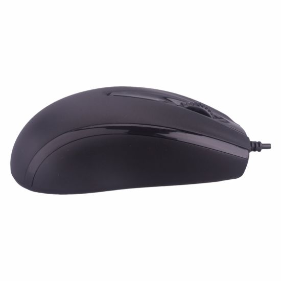 Computer Mouse of 3D Grind Arenaceous Qualitative and Wird Mouse pictures & photos