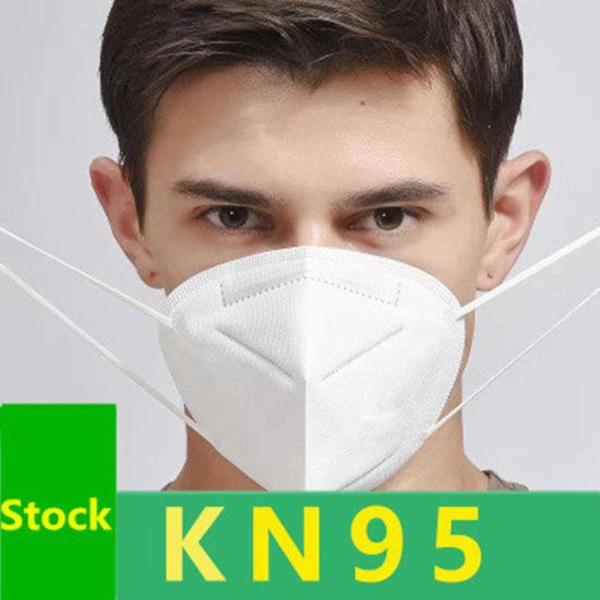 maschera virus ffp2