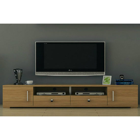 Hotel Used Bedroom Tv Cabinet For 3 5 Star St 05