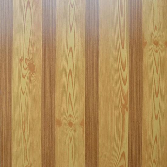 China Cheap Price Foshan Flooring Floor Tiles 600x600 Natural Wood