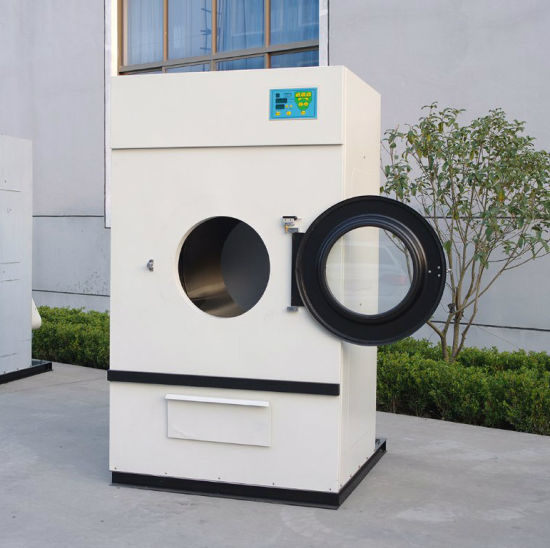100kg Hotel Drying Machine pictures & photos