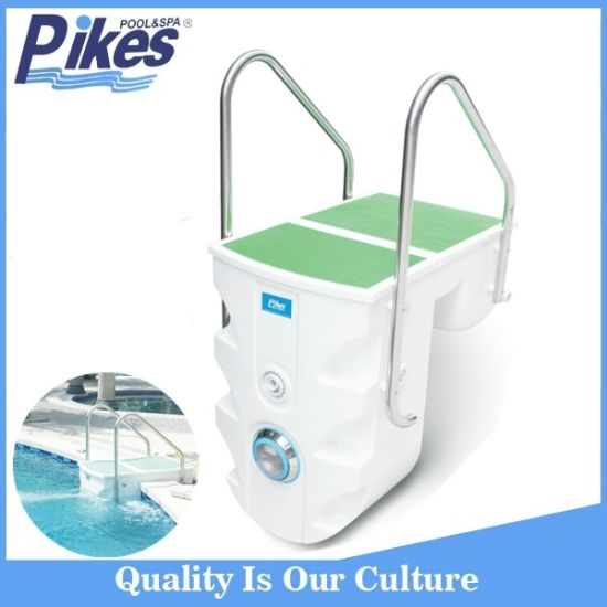 Portable Swimming Pool Filters For Sale