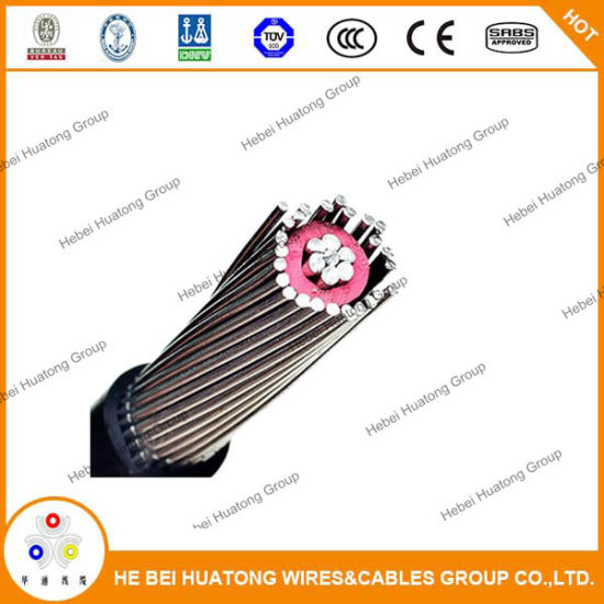 Awg 8 Xlpe Wire Chart Wire Center